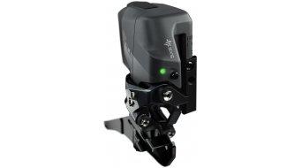SRAM Force eTap AXS Wide Umwerfer 2x12 black