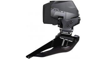 SRAM Force eTap AXS deragliatore 2x12 nero_glossy