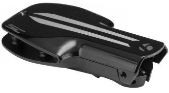 Bontrager RXL Speed Concept stem black