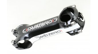 Deda Zero1 Vorbau 31.7x60mm black-polish
