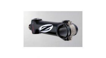 Zipp SL Speed carbon stem 1 1/8 31.8x100mm +/- 6° black