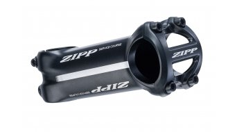Zipp Service Course road bike stem +/- bead blast black