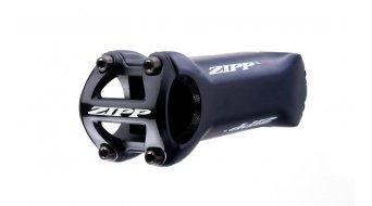 Zipp SL Speed carbon road bike stem +/- 6°