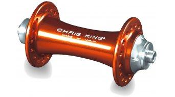 Chris King R45 Road Ceramic Vorderradnabe QR 9x100mm