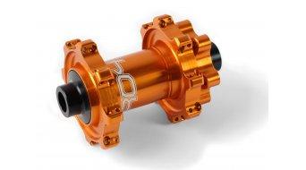 Hope Pro 4 Straightpull Disc bici carretera buje rueda delantera 32-Loch 12x100mm