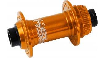 Hope RS4 disc Centerlock road bike front wheel hub hole 15x100mm
