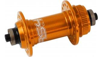 a49d44e344b Hope RS4 Disc Centerlock Предна главина за шосеен велосипед, QR 5x100mm
