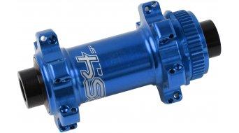 Hope RS4 Straightpull Disc Centerlock racefiets voorwielnaaf 24-gaats 12x100mm