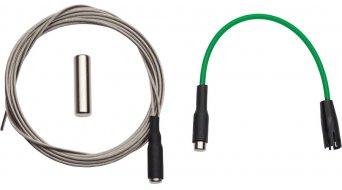 Campagnolo EPS Magnet Set für Kabelverlegung