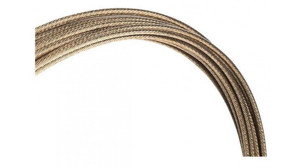 Jagwire Road Pro Slick cable(-s) de freno Shimano/SRAM (2000mm)