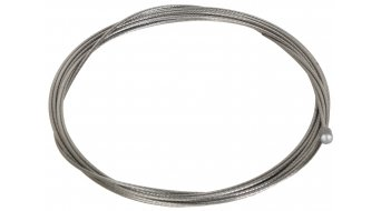 Jagwire Slick Stainless cable interior de cambio Campagnolo acero fino