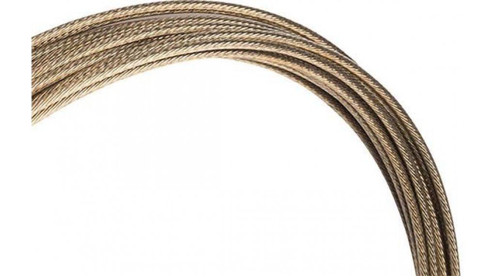 Jagwire PRO Slick 变速线 Shimano/SRAM (2300mm)