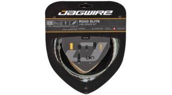 Jagwire Road Elite Link fékbowden-szett