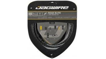 Jagwire Road Elite Link juego cables de freno Shimano/SRAM
