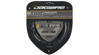 Jagwire Road Elite Link inner shift cable set Shimano/SRAM