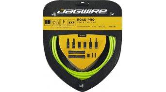 Jagwire Road Pro set cavi freno Shimano/SRAM
