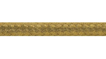 Jagwire Road Pro Schalt-/Bremszugset gold