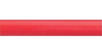 Jagwire Road Pro XL Schalt-/Bremszugset (extra lang) rot