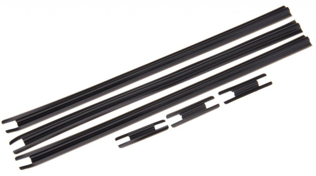 shimano di2 kabel bo tier pour externe guide c ble. Black Bedroom Furniture Sets. Home Design Ideas