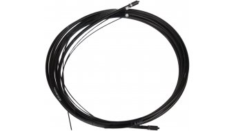 SRAM Slick Wire Road cable de cambio-Kit 4mm 1,2mm