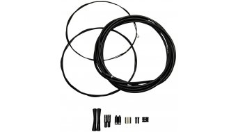 SRAM Slickwire Pro Road cable(-s) de freno-Kit 5mm