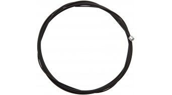 SRAM Slick Wire Road cable(-s) de freno 1750mm