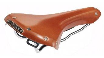 Brooks B15 Swallow Unique men leather saddle