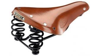 Brooks Flyer S saddle ladies