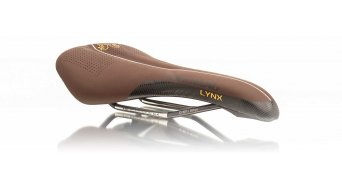 Chromag Lynx saddle titanium- stays 2018