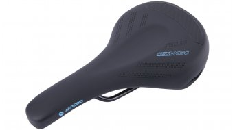 Contec Aero Bic E-Sport Zone saddle