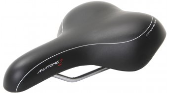 Contec Anatomic 2 Light City-/Touren Damensattel
