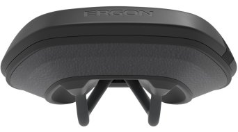 Ergon SM E-Mountain Core Prime Sattel Herren Gr. S/M stealth