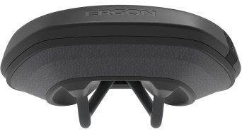 Ergon SM E-Mountain Core Prime 鞍座 女士 型号 S/M stealth
