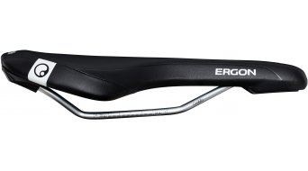 Ergon SMA3 sella . black