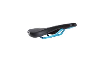 Ergon SMD2 Comp saddle blue