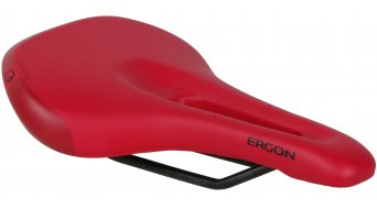 Ergon SM Sport gel sella da donna .