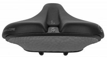 Ergon ST Core Prime Sattel Herren Gr. S/M black/grey