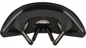Fizik Vento Argo R3 road bike- saddle 140mm black