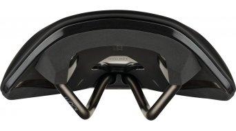 Fizik Vento Argo R3 road bike- saddle 150mm black