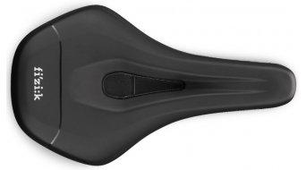 Fizik Terra Aidon X3 saddle black