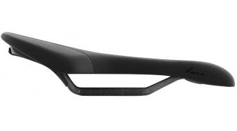 Fizik Luce R1 Carbon Braided 公路赛车-鞍座 女士 large black