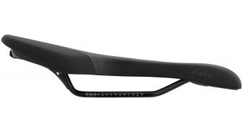 Fizik Luce R5 Sattel Damen 155mm black