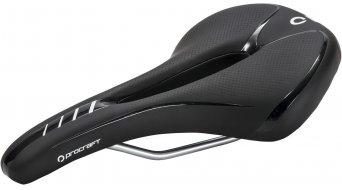 Procraft Tour S saddle 277x158mm black