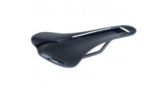 PRO Turnix Carbon 鞍座 275x132mm black