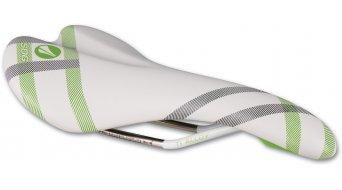 SDG Galaxy Titan sillín blanco(-a)/verde