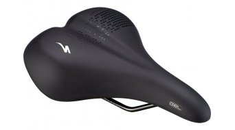 Specialized BG Comfort gel sella black