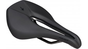 Specialized Power Comp saddle black