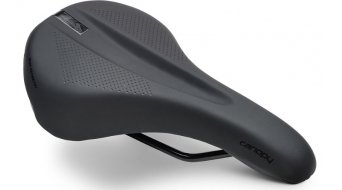 Specialized Canopy zadel 155mm black