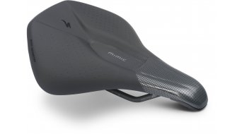 Specialized Power Expert MIMIC saddle ladies black