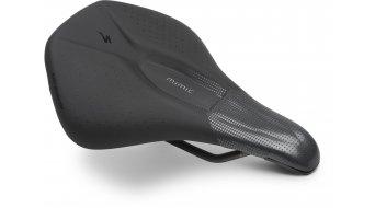 Specialized Power Pro carbon MIMIC saddle ladies black